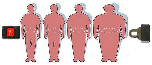 obesityrisk