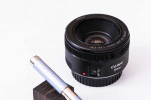 canon ef50f1.8stm