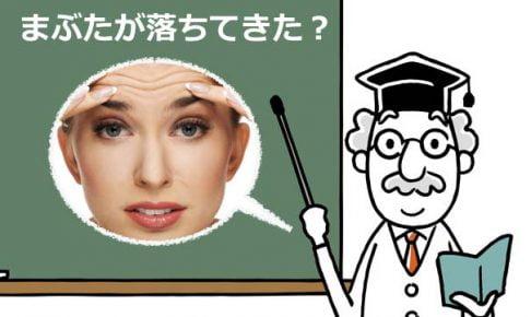 黒板に先生